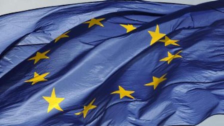 Критиките към България имат все по-малък ефект