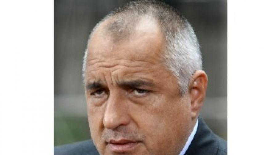 Борисов: Сега е най-неподходящото време за темата за България в Европейския валутен механизъм