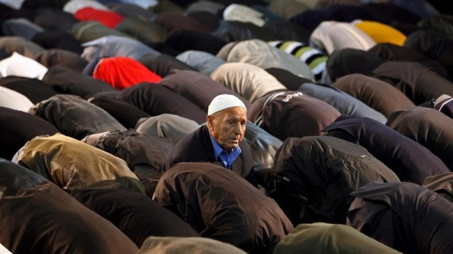 Ислямският фундаментализъм заплашва да дестабилизира Балканите