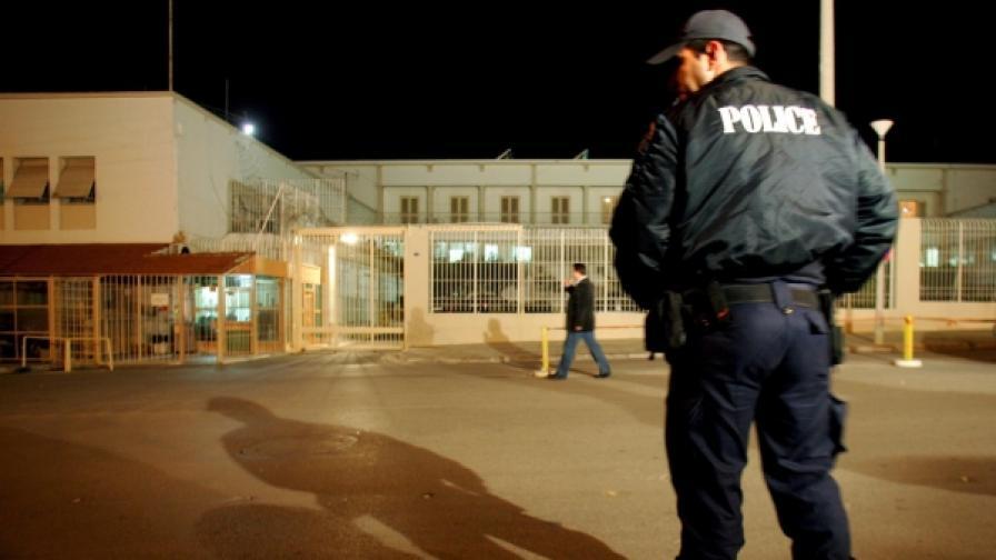 """Български """"подвизи"""" в Гърция"""