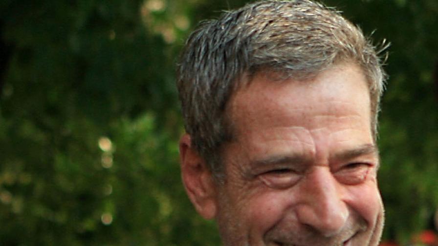 Йосиф Сърчаджиев