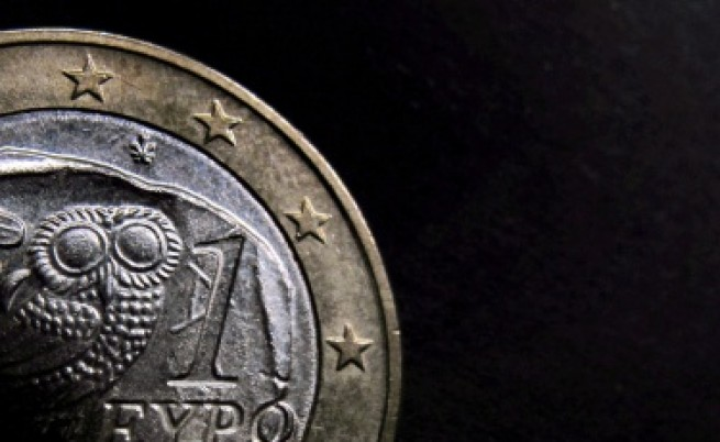Словения взима заем, за да помогне на Гърция