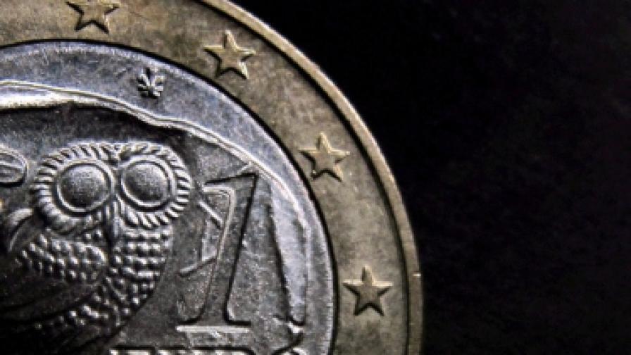 Иде ли краят на еврото