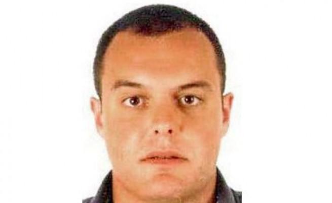 Френската полиция арестува военния лидер на ЕТА