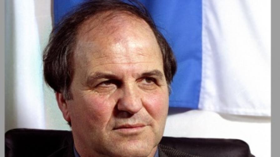 Скандални сделки излизат от общината в Приморско