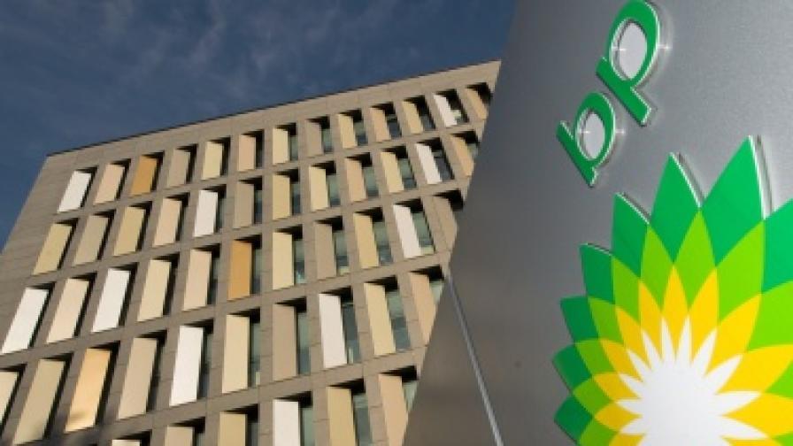 САЩ: Започват съдебни дела за петролния разлив