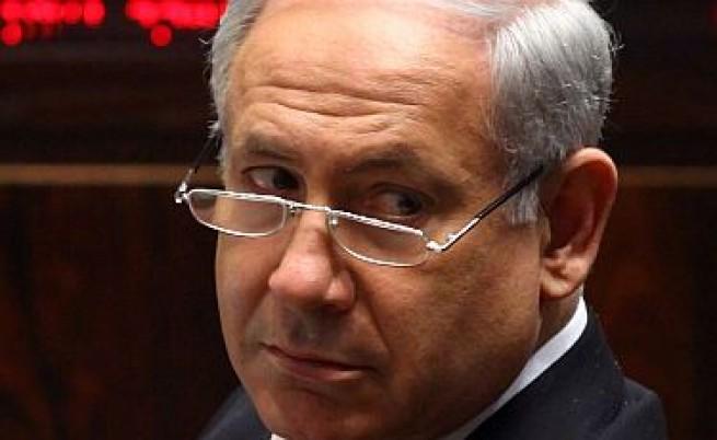 Две израелски комисии ще разследват случая с нападнатите кораби