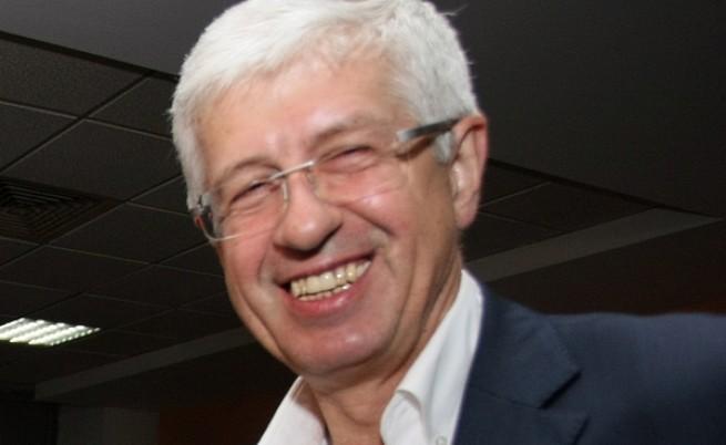 Обвинение: Овчаров е ощетил държавата с 9 милиона лева