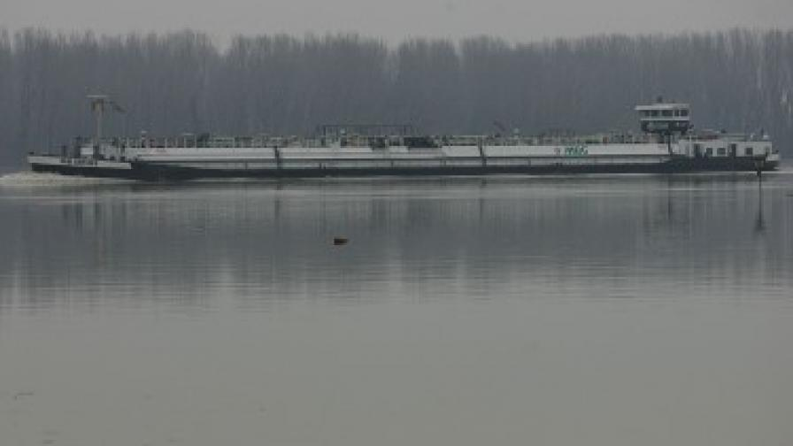 Покрай Дунав: Нашествие на комари