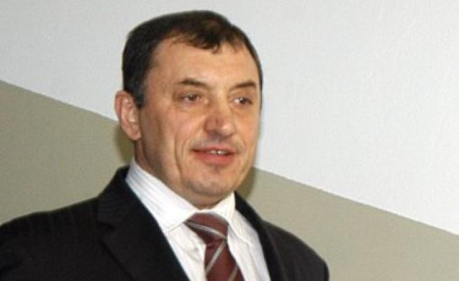 Алексей Петров: В работното ми дело липсва информация