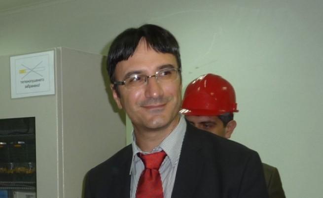 Министър Трайков иска Канада да отмени визите за българи