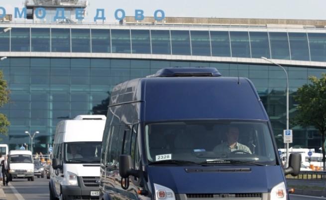 Руско-американският шпионски скандал не затихва