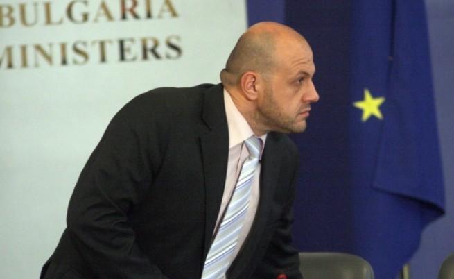 Пет пъти повече европейски пари влязоха в България за година