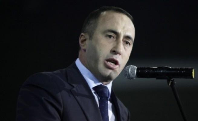 Бивш косовски премиер ще бъде съден повторно в Хага
