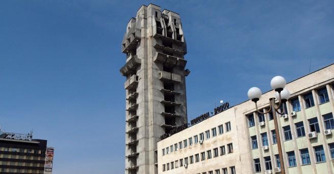 В декларация ВМРО нападна турското консулство и ДОСТ, чеорганизиратетническо-религиозна провокация
