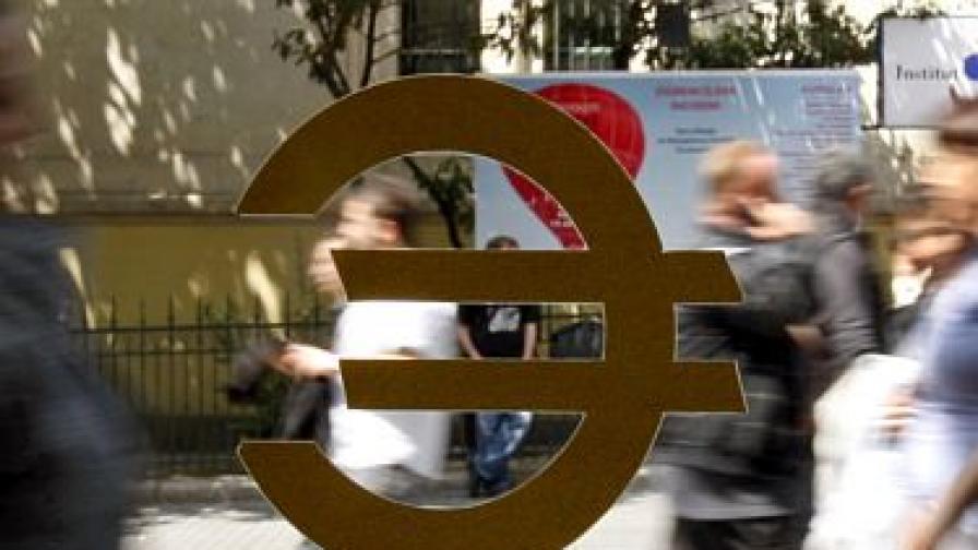 Европейските банки издържаха стрес-теста