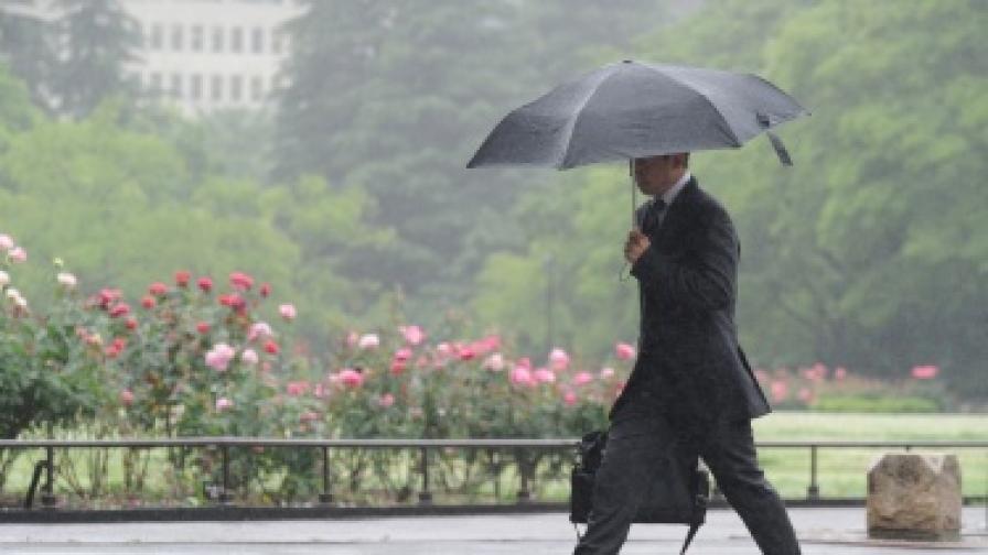 Две трети от българите няма да почиват това лято