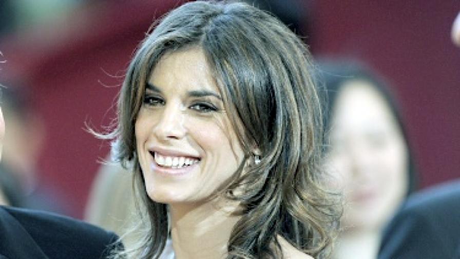 Приятелката на Джордж Клуни в скандал