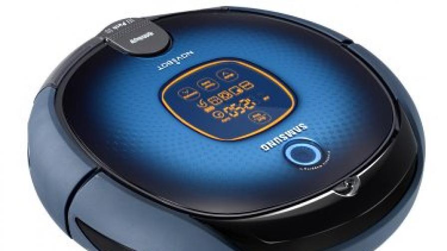Samsung - по-близо до потребителя