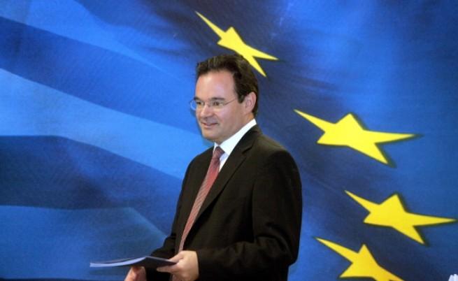 Гърция бе проверена и похвалена