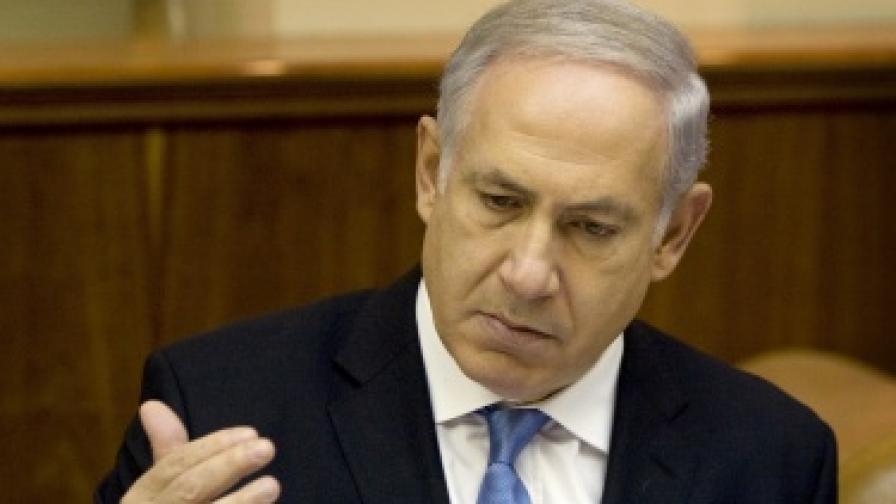 Израел заплаши да се оттегли от разследването на ООН