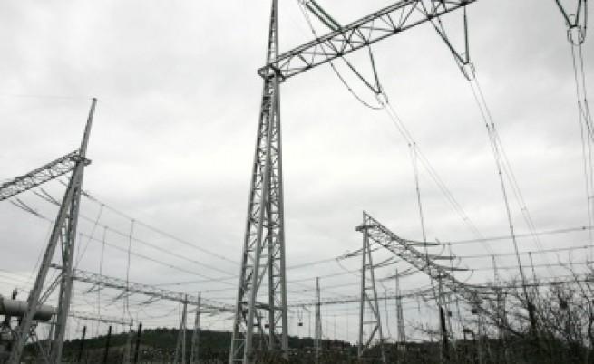Пак проблеми с тока по морето
