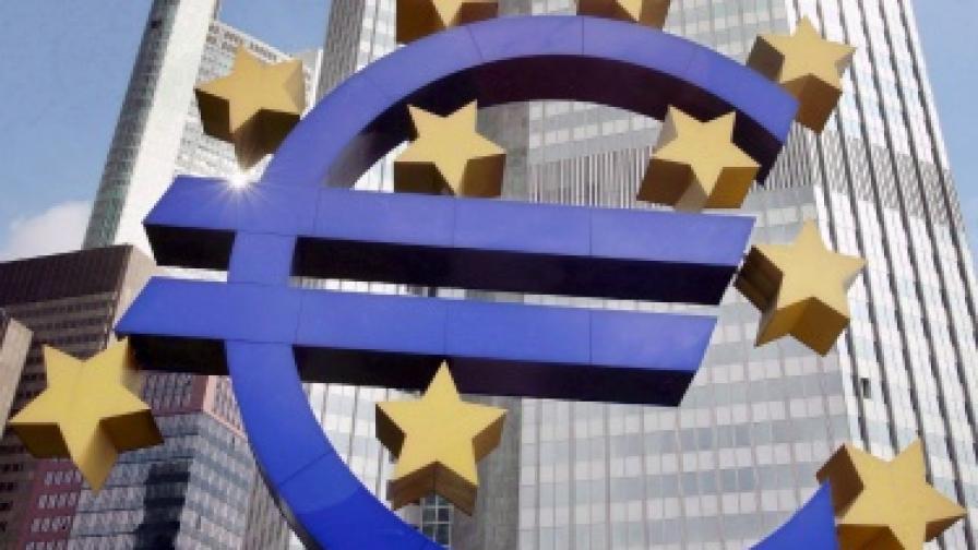 Над 2% поскъпнали стоките в Евросъюза
