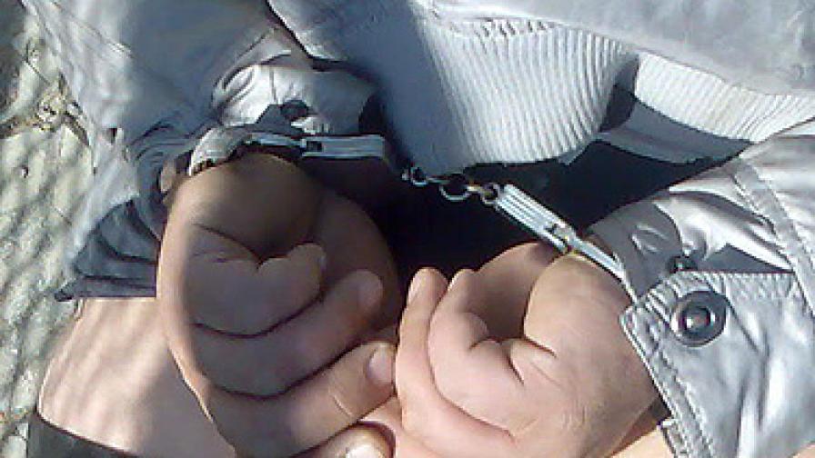 Смекчиха присъдата за убитото дете в Сушево