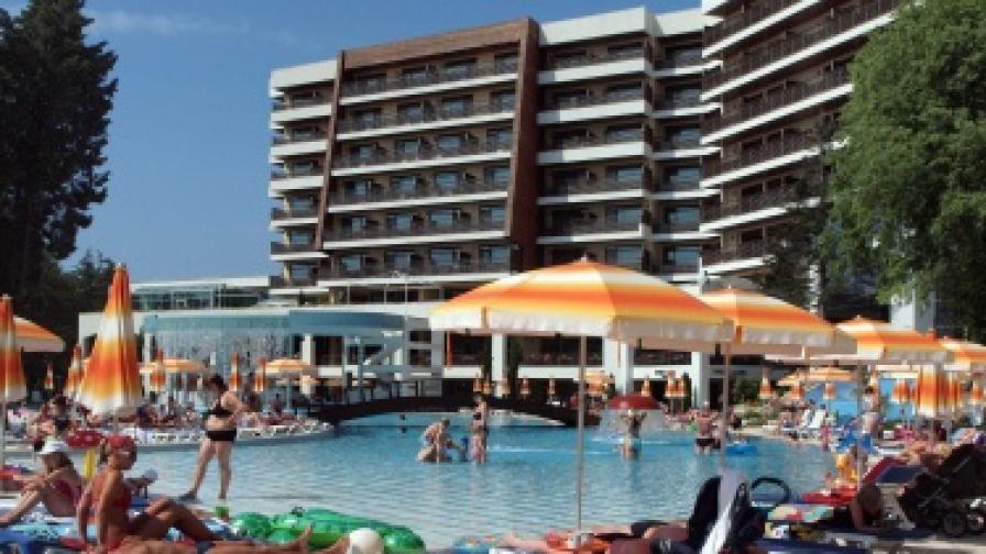 """""""Уолстрийт джърнъл"""": България иска повече туристи"""