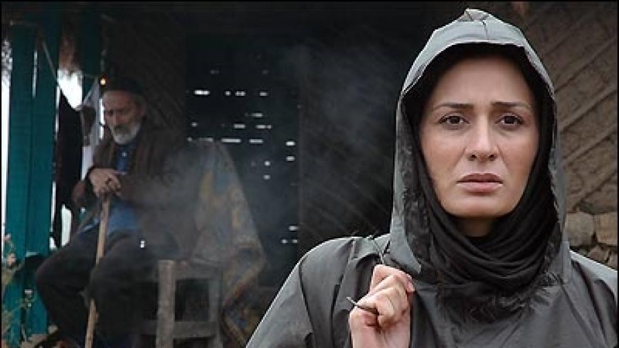 """Ирански филм печели """"Любовта е лудост"""" за втори пореден път"""