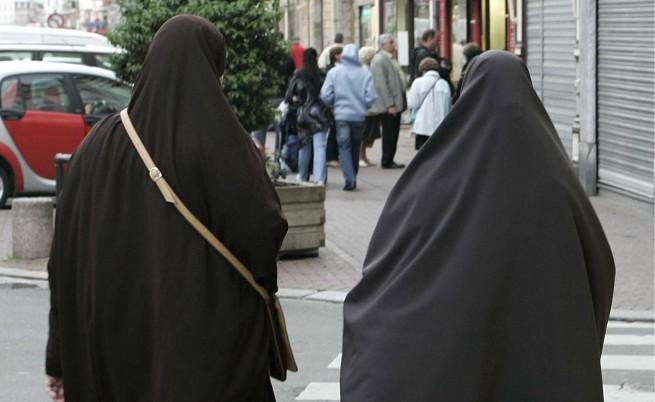 Ромско НПО: Радикален ислям навлиза в махалите