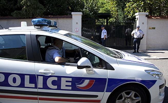 БГ проститутки докараха присъда на френски зидар