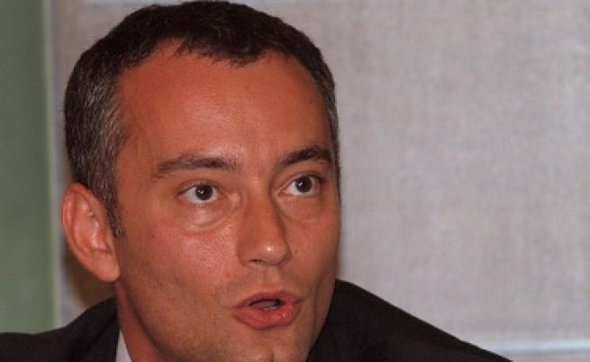Министри призовават Сърбия и Косово към диалог
