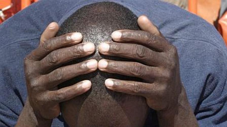 Откриха лошия ген на мигрената