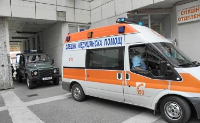 Лекарите отмениха протестите си