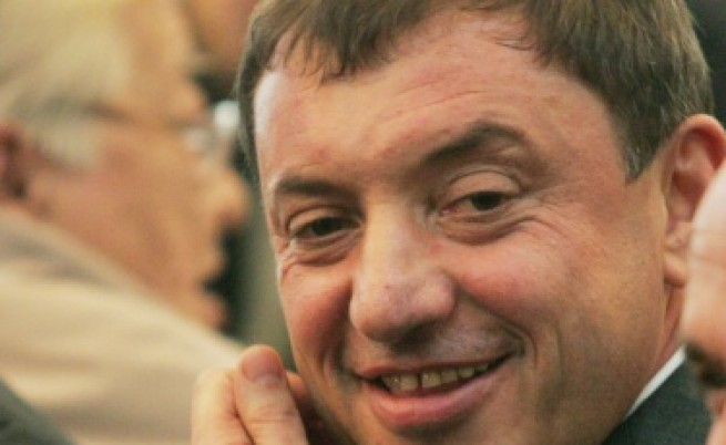 US посланикът: Наблюдавайте внимателно Алексей Петров!