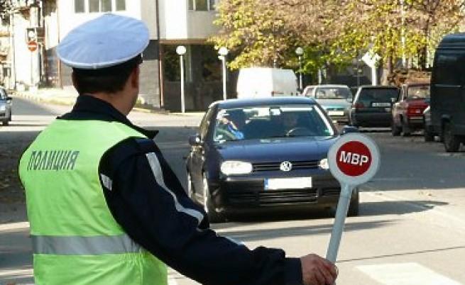 Обаждане от данъчните за неплатени пътни глоби