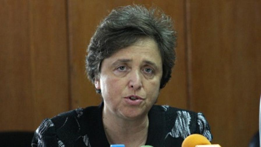 Общините искат още 120 млн. лв. от бюджета