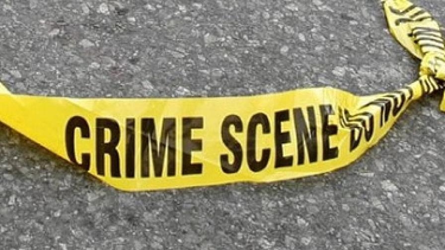 Агентката на Майкъл Дъглас намерена разстреляна