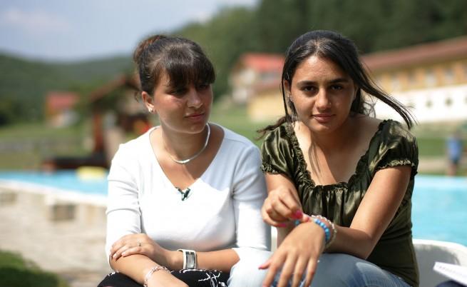 Най-много иракчани търсят убежище у нас