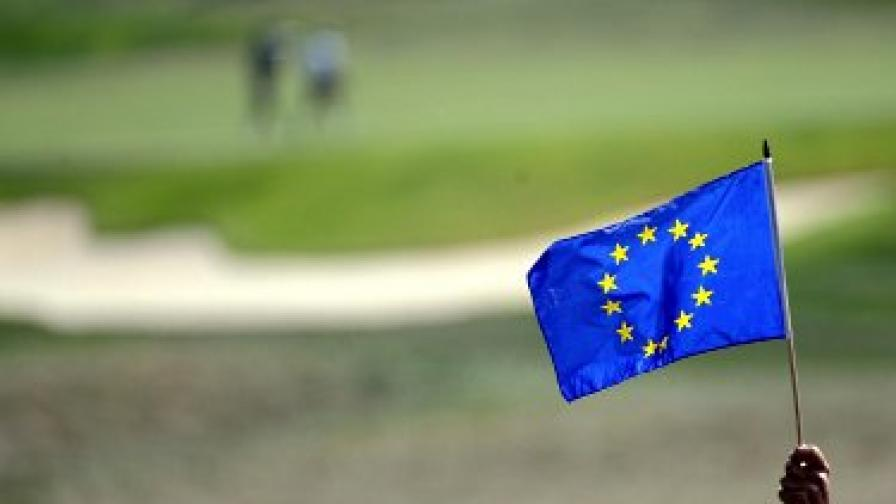 Черна гора получи статут на кандидат за членство в ЕС