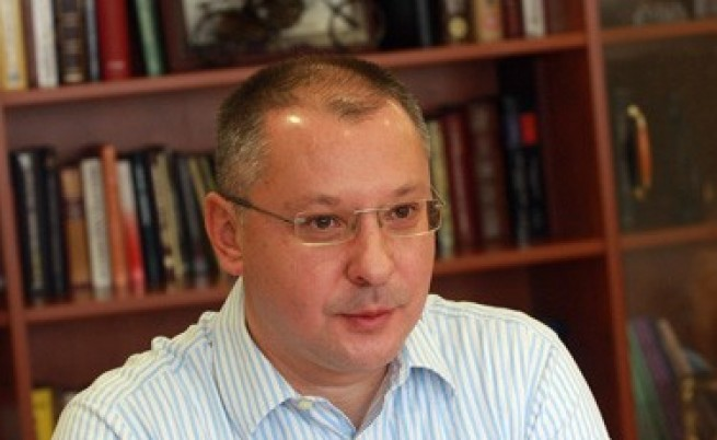 Станишев: Имам в главата си 4-5 кадидатури за президент