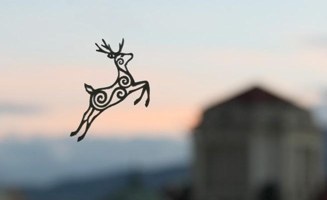 Синоптиците: Не знаем какво ще е времето на Нова година