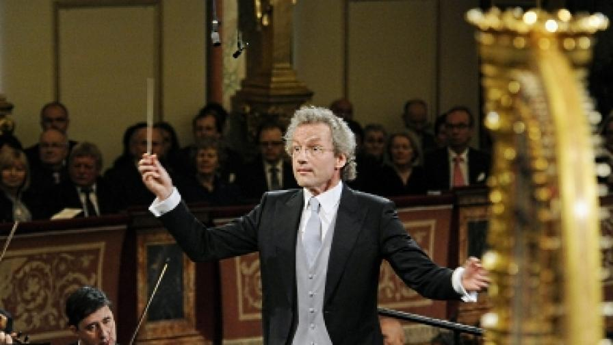 Франц Велсер-Мьост