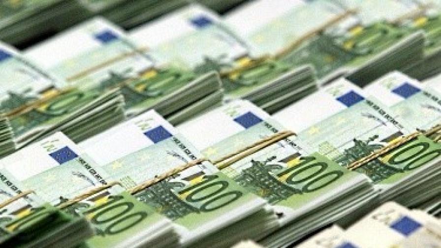 """""""Мудис"""": Българската банкова система е стабилна"""