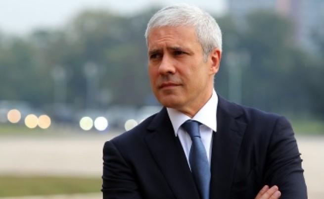 Сърбия иска преговори с ЕС догодина