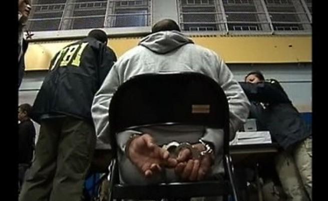 ФБР разби огромна мрежа на мафията в Ню Йорк