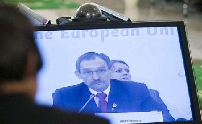 Заради нас режат и Румъния за Шенген