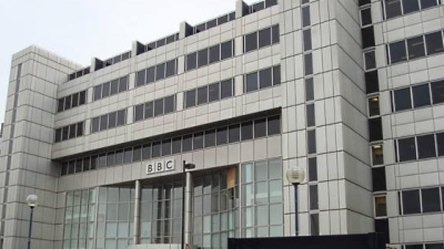 Съкращения и икономии в Би Би Си