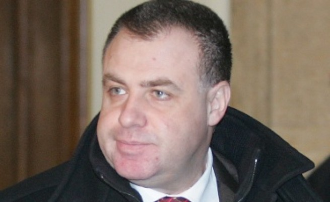 М. Найденов: Може и да осъдят хлебари за картел